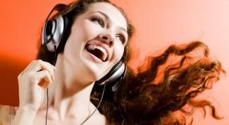 На каких сайтах можно слушать музыку