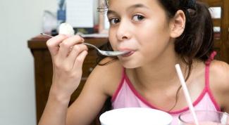 Как приготовить кисломолочный напиток