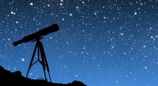 Сколько живут звезды