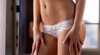 Фиброматоз матки: понятие, диагностика, лечение