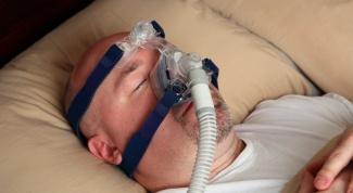 Что такое апноэ и чем оно опасно