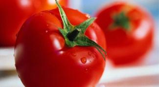 Tomato La-La-FA – medium early hybrid for cultivation in greenhouses