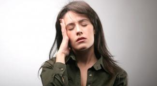 Астения: что это такое и как ее лечить