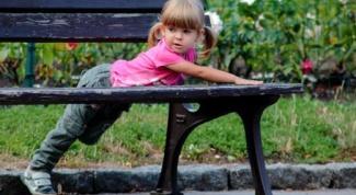 Отдых с детьми в Одессе: весело, познавательно, креативно