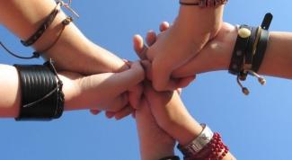 Настоящий друг может предать или нет