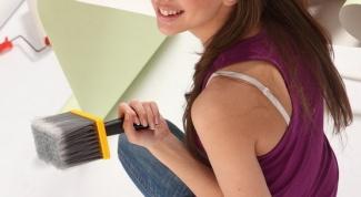 Керамогранитная плитка: особенности использования