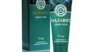 Препарат «Малавит» в гинекологии: как использовать