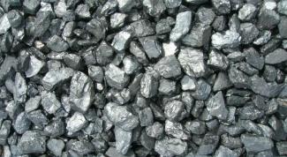Чем уголь лучше дров