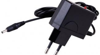 Механическое зарядное устройство: плюсы и минусы