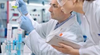 Лечение сахарного диабета стволовыми клетками: особенности