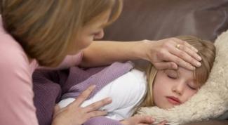 Стафилококк у ребенка: лечение