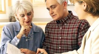 Можно ли обналичить накопительную часть пенсии