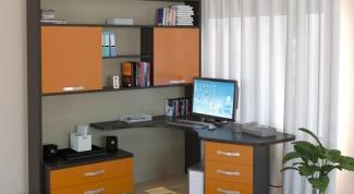 Как правильно выбрать письменные столы угловые для школьников