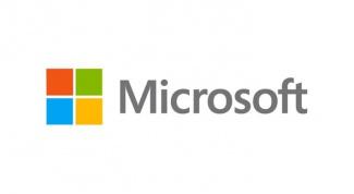How to create a Microsoft account