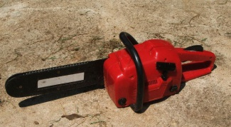 What is the difference in circular saws from miter