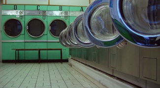 Washing machine continuously fills and drains water: causes