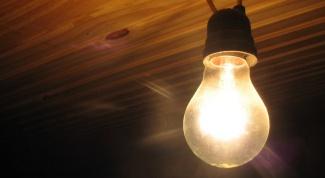 Что делать, если постоянно перегорает лампочка в подъезде