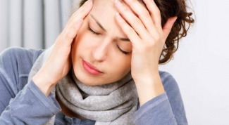 How to relieve pain trigeminal