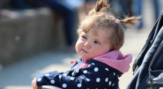 Почему ребенок переносит тяжело прививки