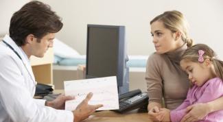 Олигофрения как психическое недоразвитие