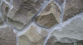 Каким клеем можно склеить камень