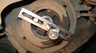 Как снять шкив с электродвигателя