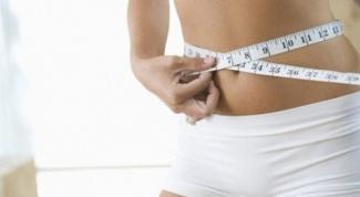 Самые быстрые способы экспресс-похудения