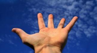 Бывает ли, что гадания по разным рукам отличаются
