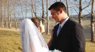 Почему не стоит торопиться с браком