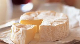 Какие блюда можно готовить из мягкого сыра