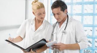 Какие нормы по онкомаркерам