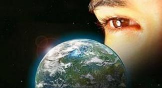 Сознание как философское понятие