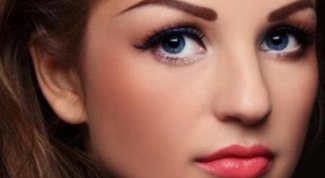 How much healing permanent makeup