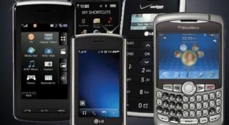 Почему модели телефонов дешевеют
