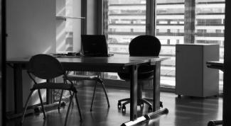 Логистика как предпринимательская деятельность