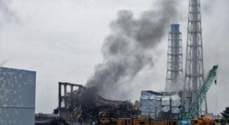 Самые известные аварии на АЭС