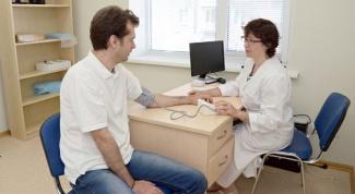 Как стать клиническим психологом