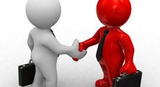 Что такое совместное предприятие с точки зрения инвестиций