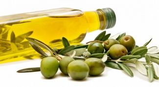 Почему оливковое масло полезнее других растительных