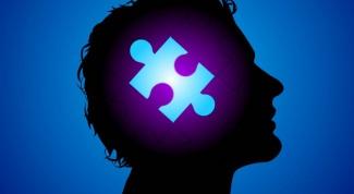 Как изучали сознание в отечественной психологии