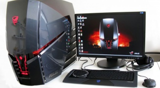 Нужен ли стационарный компьютер