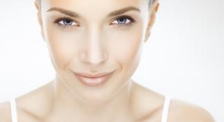 Как сделать кожу лица здоровой и красивой