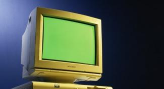 Как назывался первый компьютерный вирус