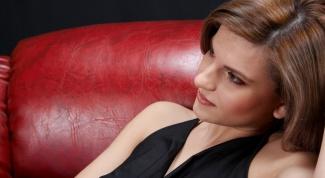 Почему среди богатых и влиятельных женщин много одиноких