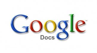 Что такое Google Docs