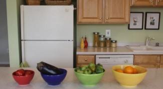 Для чего дорого скупаются старые холодильники