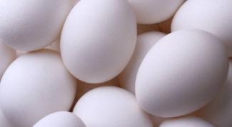 Можно ли приготовить яйцо в микроволновке