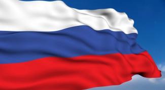 Какой политический режим сейчас в России