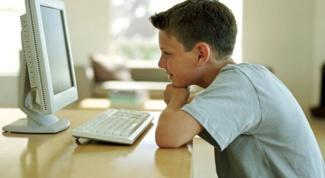 Как заработать школьнику 12-ти лет