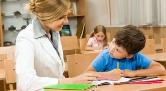 Какие существуют формы обучения в школе